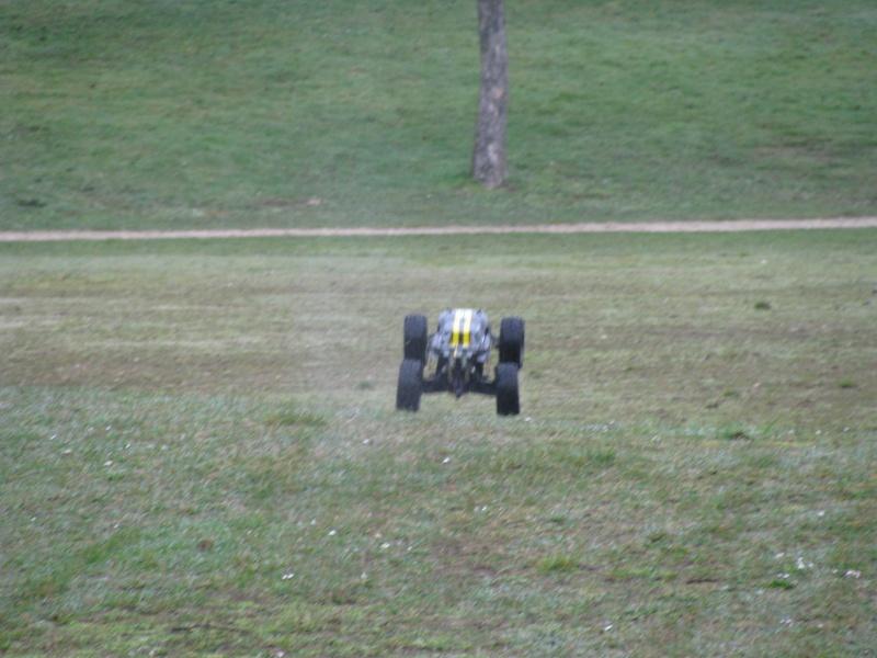 Sortie Metal-Geek, Speedeur 10/03/12 parc du tremblay Img_9321
