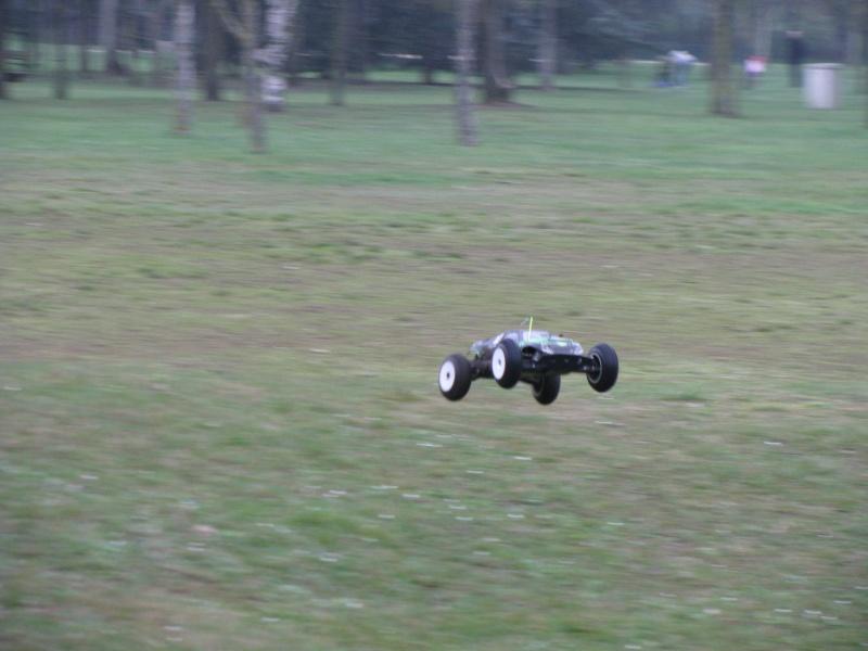 Sortie Metal-Geek, Speedeur 10/03/12 parc du tremblay Img_9332