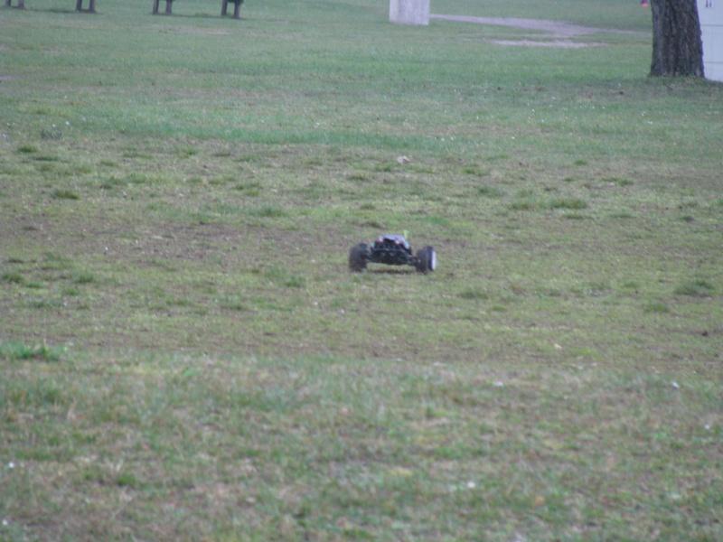 Sortie Metal-Geek, Speedeur 10/03/12 parc du tremblay Img_9333
