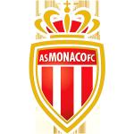 Journée 1 Monaco10