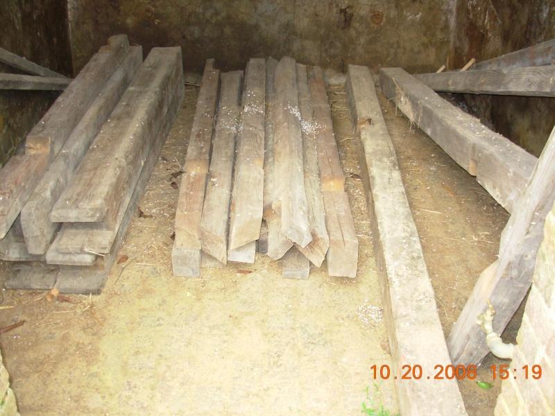 construction viking Dscn0911