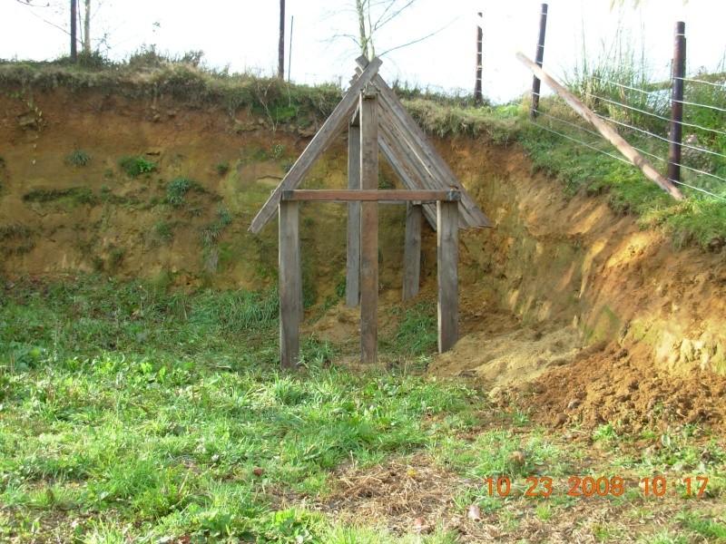 construction viking Dscn0917