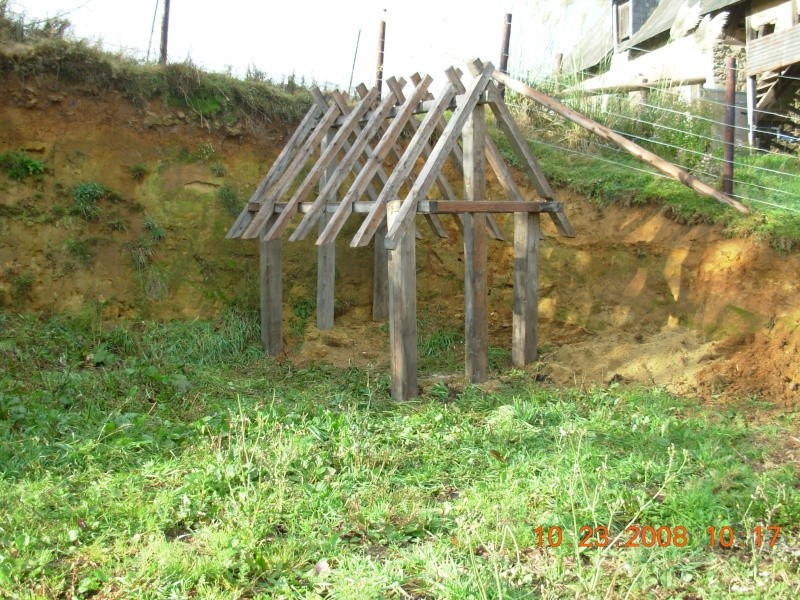 construction viking Dscn0918