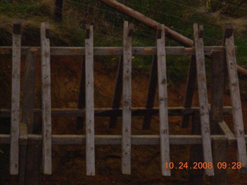 construction viking Dscn0921