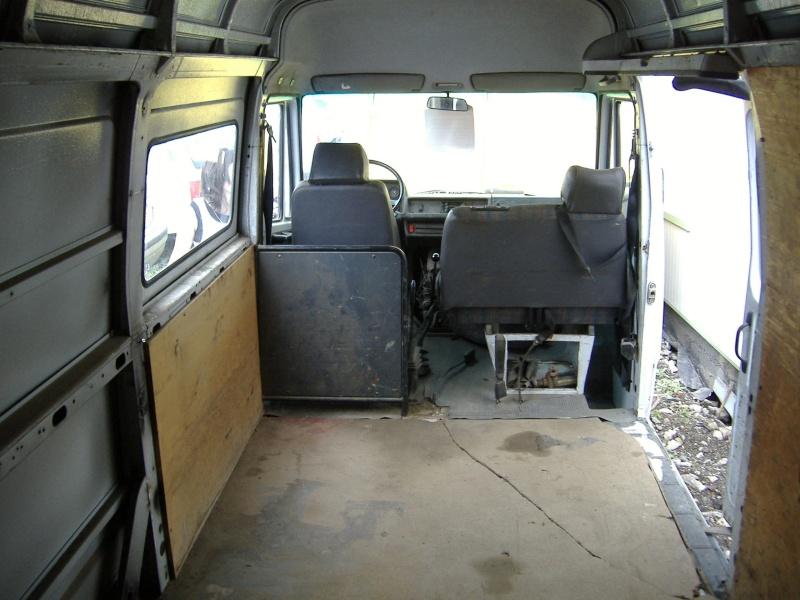 voilou notre 310d Dscf0012