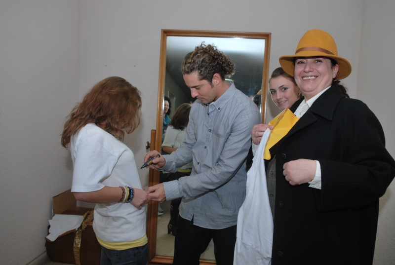 DAVID BISBAL IN ROMANIA - Pagina 3 Dsc_0115