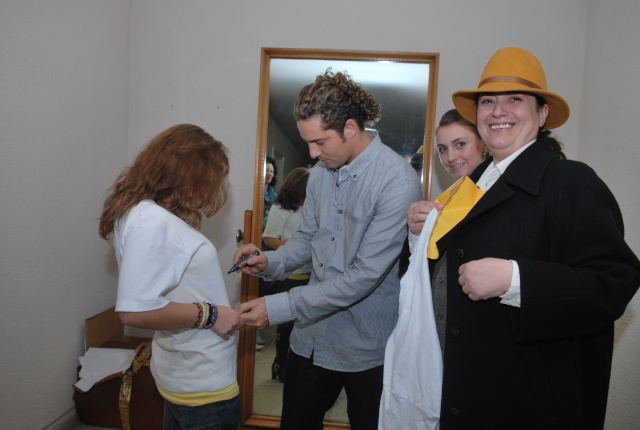 POZE CU DAVID BISBAL/ PHOTOS WITH DAVID BISBAL - Pagina 14 Dsc_0117