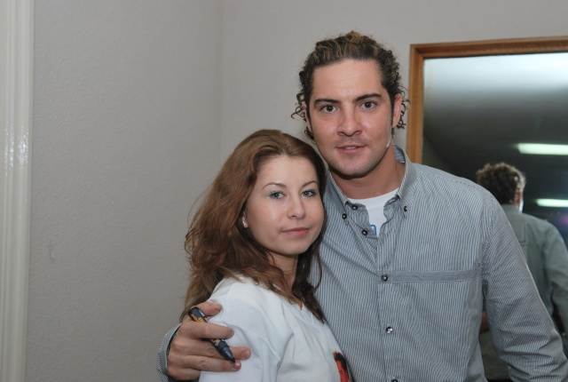 POZE CU DAVID BISBAL/ PHOTOS WITH DAVID BISBAL - Pagina 14 Dsc_0119