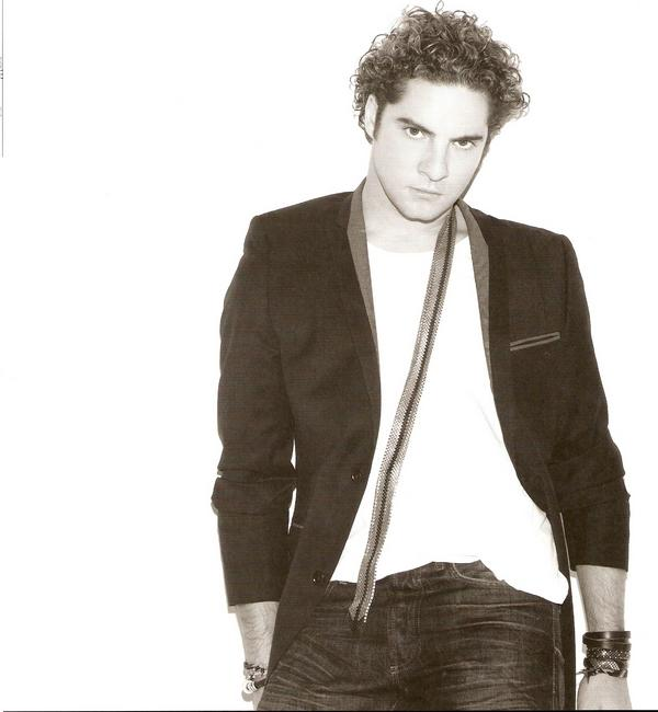 POZE CU DAVID BISBAL/ PHOTOS WITH DAVID BISBAL - Pagina 16 L_1d4d10