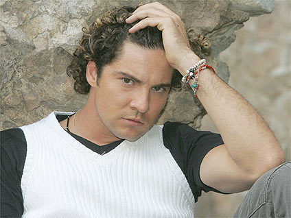 POZE CU DAVID BISBAL/ PHOTOS WITH DAVID BISBAL - Pagina 16 Org20010