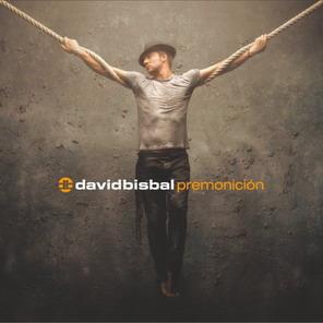 DAVID BISBAL - Pagina 7 Premon10