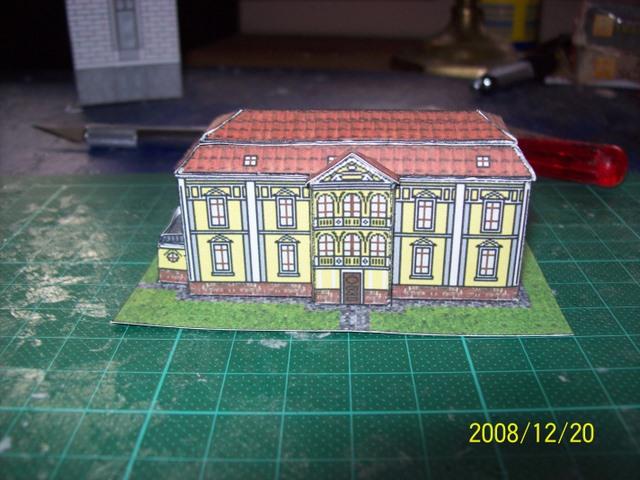 Kleine Villa 105_1710