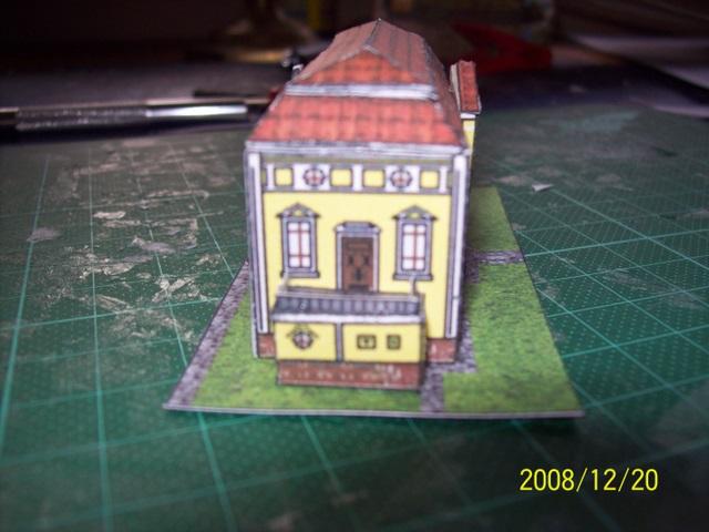 Kleine Villa 105_1711
