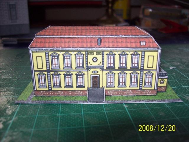 Kleine Villa 105_1712