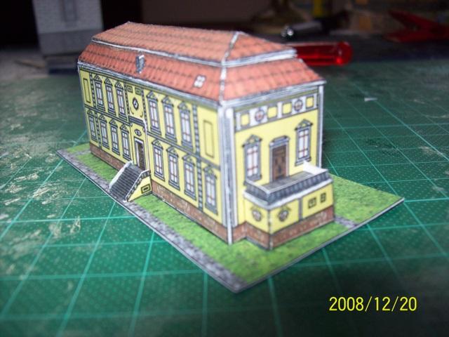 Kleine Villa 105_1714