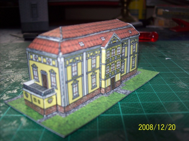 Kleine Villa 105_1715