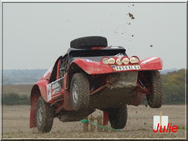 Concours photos N°1 intersaison 2008/2009 - Page 2 Dsc03210