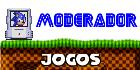 Novos Ranks Modera14