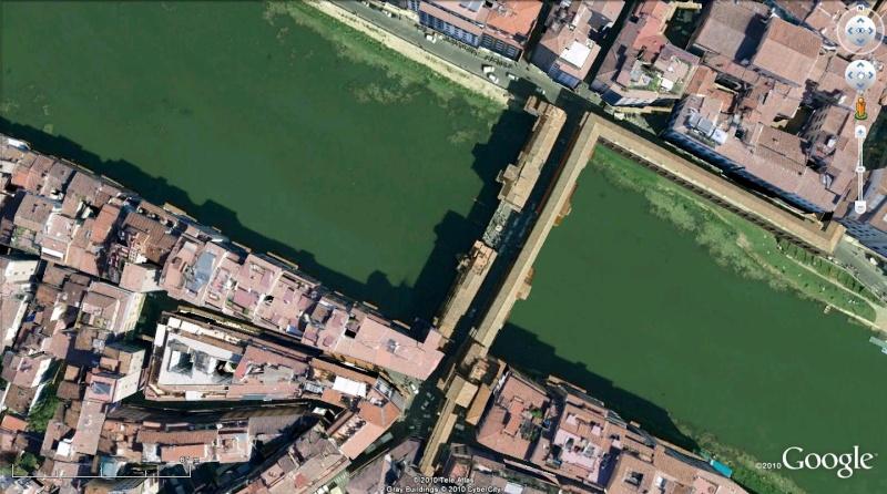 Les ponts du monde avec Google Earth - Page 13 111