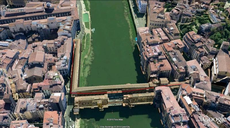 Les ponts du monde avec Google Earth - Page 13 115