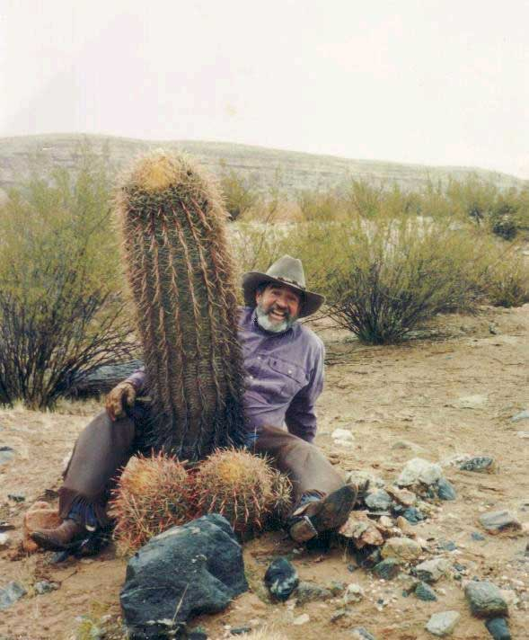 photos drole ou bizarre Cactus10