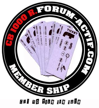 Sticker du Forum - Page 5 Sticke12