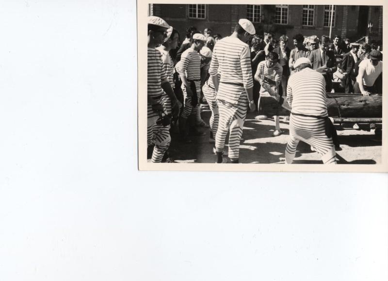 [Les écoles de spécialités] EMES Cherbourg - Page 6 00711