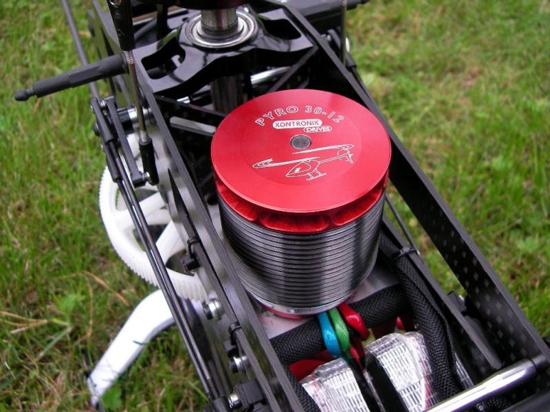 trex 700 eletric conversion Trex_712