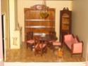 Maison de poupées par Kristie / Y - Page 2 Le_sal10