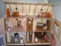 Maison de poupées par Kristie / Y - Page 2 Maison10