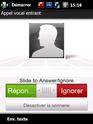 Dialer du Touch HD porté au Diamond (avec Slider pour répondre) Screen19