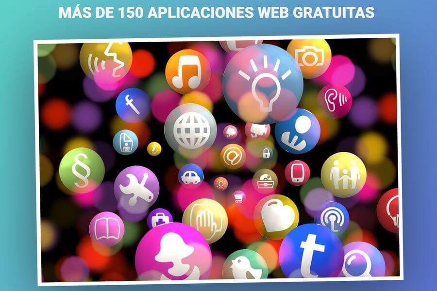 Más de 150 herramientas web gratuitas para todo  Mzes-d10