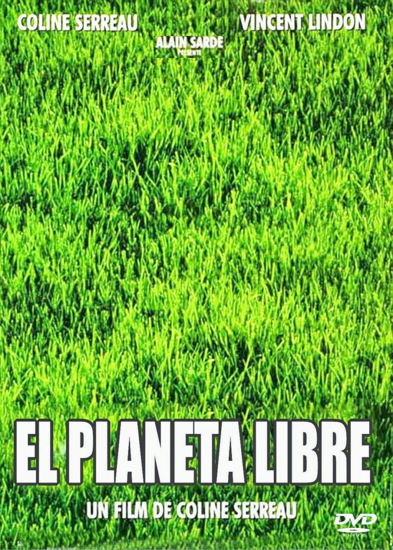 CINE ANARQUISTA Planet10