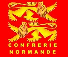 La Druzhina rejoint la Confrérie Normande! Cn10