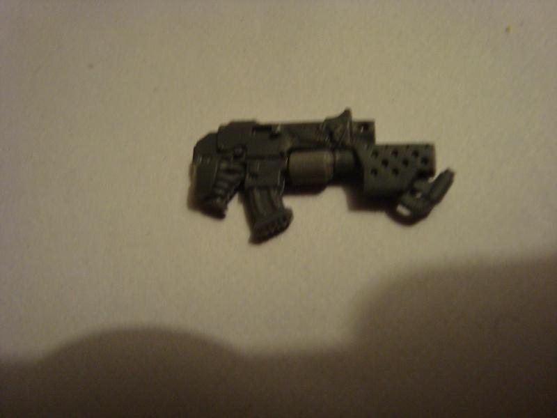 [Tuto] Réalisez vos armes combinées. Dsc07710
