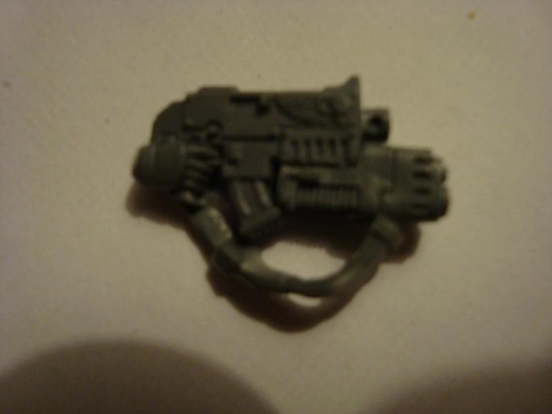 [Tuto] Réalisez vos armes combinées. Dsc07711
