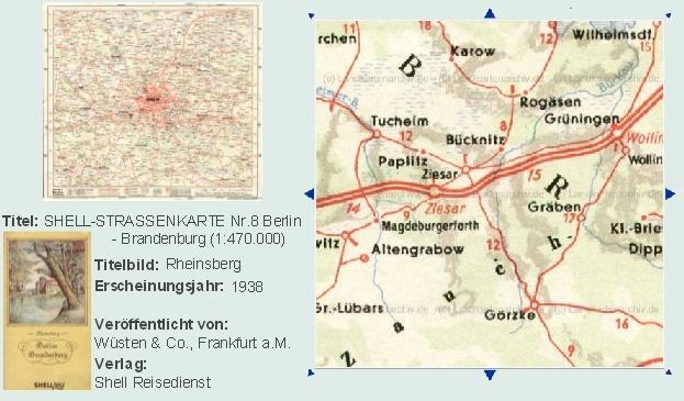 Cartothèque Histoire Stratégie - Page 2 Map10