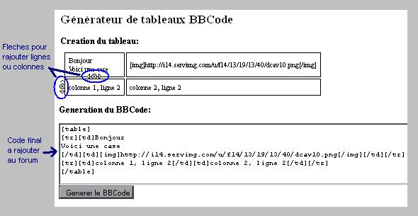 Boite à Outils Informatique Tabbbc10