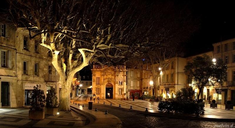 sud de France - Page 2 P2134410
