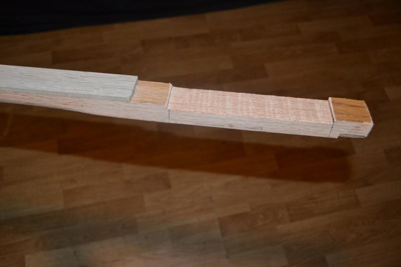 fabrication d'une CBG Dsc_0019
