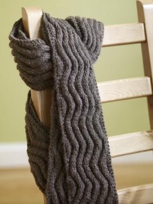 Áo len, găng tay, mũ cho nam 70809a10