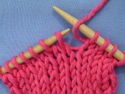 Các mũi đan căn bản Figure10