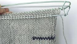 Hướng dẫn đan găng tay Glove-10
