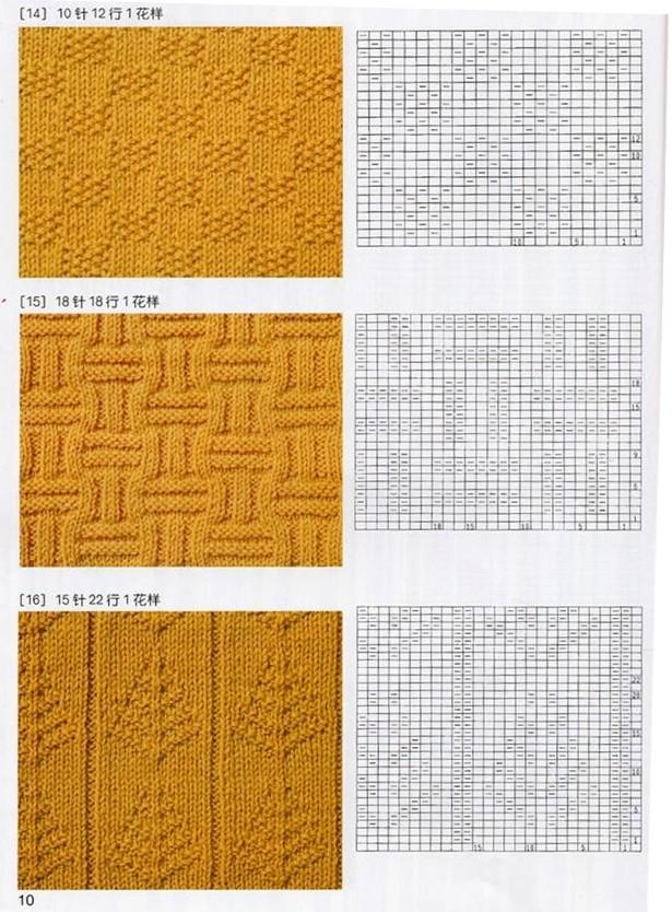 Hỏi về mẫu hoa văn đan M007 Hvdan10