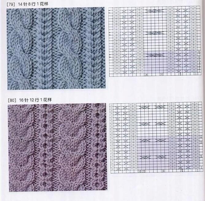 Hỏi về hoa văn đan M009 Hvdan12