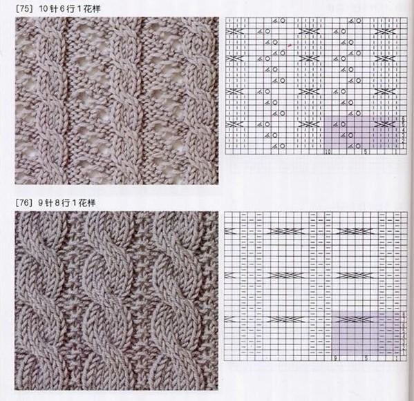 Hoa văn đan - Page 1 Hvdan14