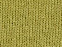 cho cháu hỏi về cách đan len một tý ạ! Jersay10