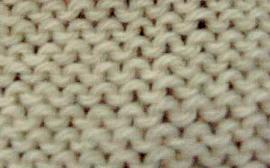 cho cháu hỏi về cách đan len một tý ạ! Jersey11