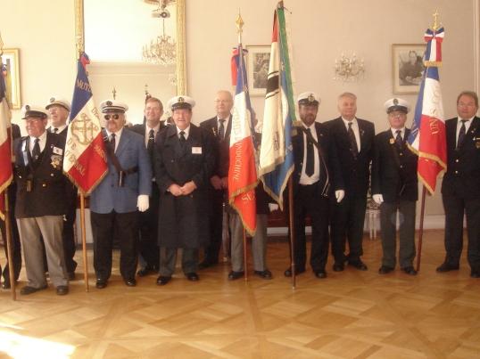 [ Associations anciens Marins ] UNION des MARINS de LORRAINE (U.M.L.) 810_ep17