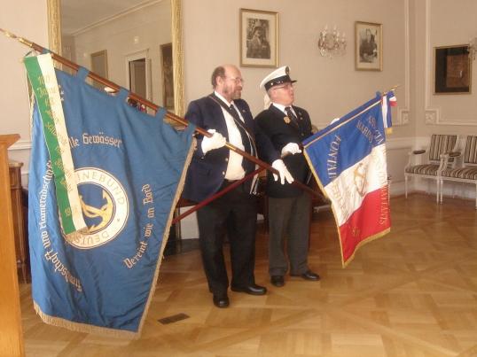 [ Associations anciens Marins ] UNION des MARINS de LORRAINE (U.M.L.) 810_ep19